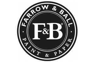 Farrow & Ball Paint & Paper