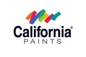 California Paints