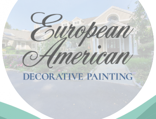 Residential and Commercial Painting Specialists