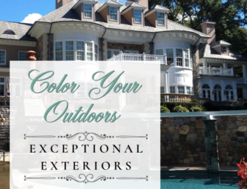 Beautify Your Home's Exterior! 🏡